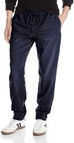 Joe's Jeans Men's Quest Slim Jogger