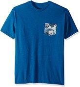 O'Neill Men's Pickpocket T-Shirt