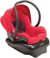 Maxi-Cosi Maxi- Cosi Mico Nxt Infant Car Seat