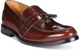 Bostonian Kinnon Step Tassel Loafers