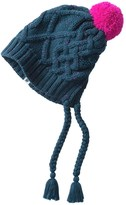 The North Face Flecka Ear Flap Beanie (For Women)