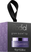 Rodial Glam Balm Lip Decoration