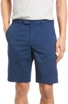 Ted Baker Men's Shesho Chino Shorts