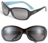 Maui Jim 'Pearl City' 63mm Sunglasses
