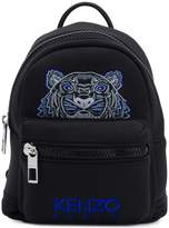 Kenzo small Mini Tiger backpack