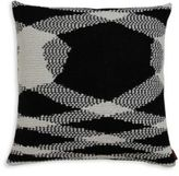 Missoni Home Sigmund Dual Tone Cushion