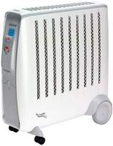 Dimplex CDE3ECC Oil Free Radiator