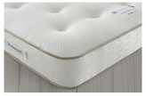Sealy 1000 Pocket Sprung Ortho Double Mattress