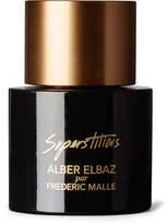 Frédéric Malle Alber Elbaz Superstitious Eau de Parfum, 50ml