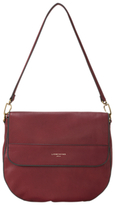 Liebeskind Berlin Paola Leather Shoulder Bag