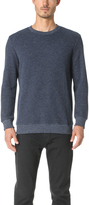 A.P.C. Jeremie Sweater