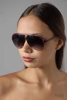 Atlantic Small Prawn Sunglasses