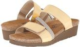 Naot Footwear Sheryl