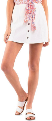 All About Eve Cora Skirt