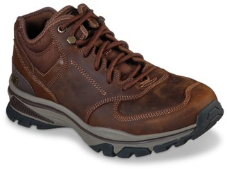 Skechers Relaxed Fit Ralcon Torado Hiking Shoe