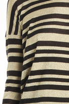 Rag and Bone Rag & Bone Gansevoort Striped Top