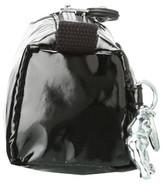 Kipling Freedom Pen Case/Cosmetic Bag