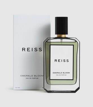Reiss Emerald Bloom - 100ml Eau De Parfum Emerald Bloom