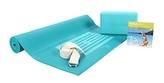 Gaiam Yoga For Beginners Kit 45955