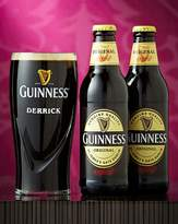 Guinness Personalised Set