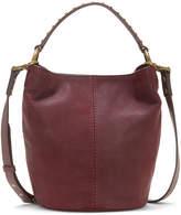 Lucky Brand Dray Bucket Bag