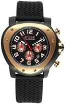 Equipe Grille Collection E202 Men's Watch