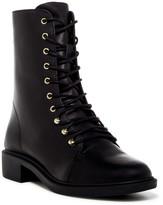 Joie Hartlyn Boot