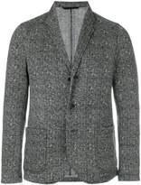 Woolrich classic blazer