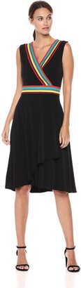 Catherine Malandrino Women's Marzi Dress