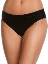 Kenneth Cole Sultry Solids Hipster Bikini Bottom 8158470