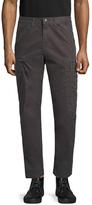J Brand Collins Cargo Pants