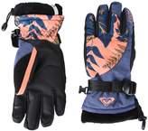 Roxy Gloves - Item 46491796