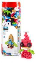 Guidecraft IO Blocks® Minis