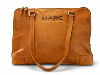 Marc Shoes Mailand Womens Top-Handle Bag