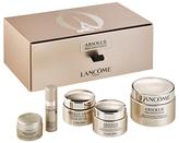 Lancôme Absolue Precious Cells Skincare Gift Set