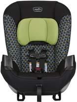 Evenflo 34712143C Sonus Converitible Car Seat, Boomerang