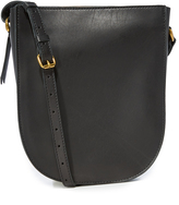 Madewell Medium Shoulder Bag