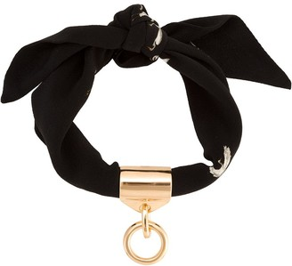 OSKLEN Silk Bracelet