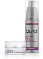 Murad Skin Smoothing Duo