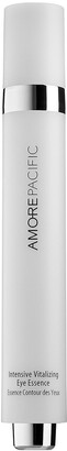 Amore Pacific Intensive Vitalizing Eye Essence