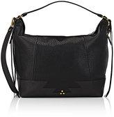 Jerome Dreyfuss WOMEN'S ROGER SHOULDER BAG