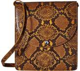 Elizabeth and James Eloise North/South Handbags
