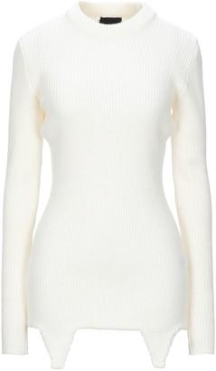 BEVZA Short dresses