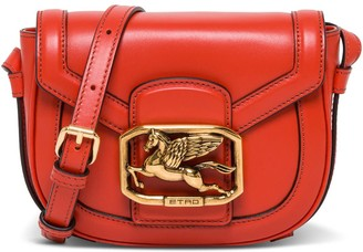 Etro Pegaso Mini Crossbody Bag