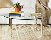 Stewart Coffee Table