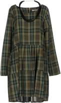Angela Mele Milano Knee-length dresses - Item 34754005