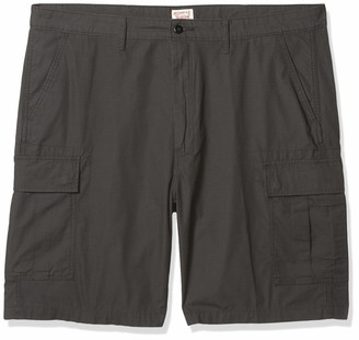 Levi's Men's Big & Tall Carrier Cargo Short