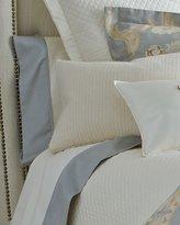 Ralph Lauren Home Two Standard Emilia 624TC Pillowcases