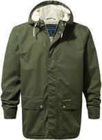 Craghoppers Men's Fenton Waterproof Shell Jacket