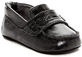 Kenneth Cole New York Penny Loafer (Baby)